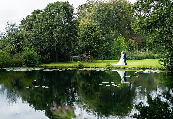 west-midlands-wedding-photographr-Birmin