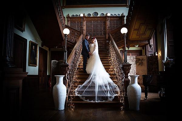 wedding-couple-stairs.jpg