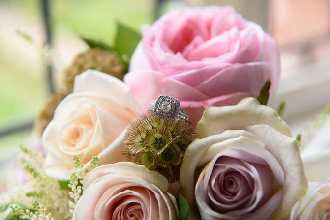 wedding-ring-flower.JPG