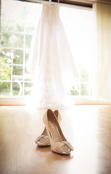 dress-shoes-wedding.jpg