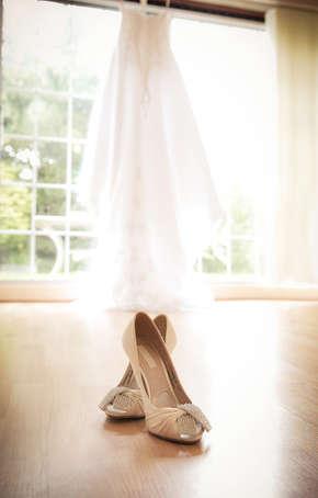 dress-shoes-wedding.jpg
