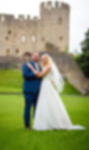 dudley-castle-wedding.jpg