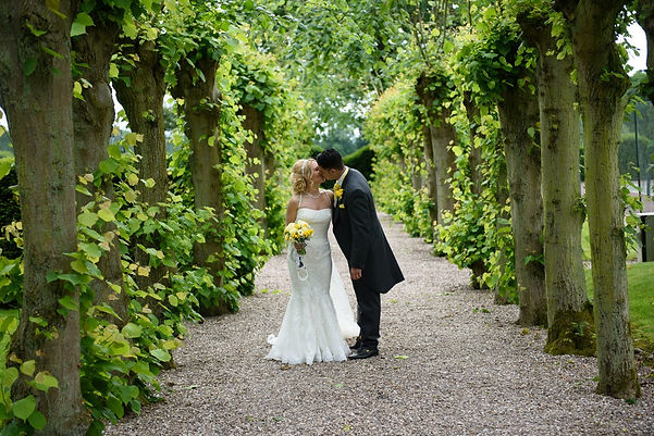 Wolverhampton Wedding Photographer, Pete Davis Wedding Photography.