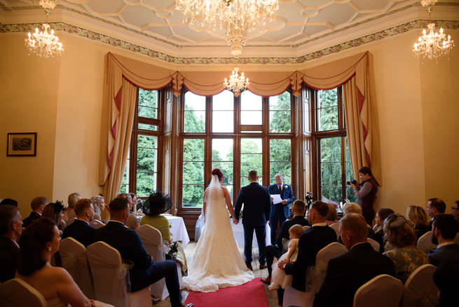 bride-groom-beautiful-venue.JPG
