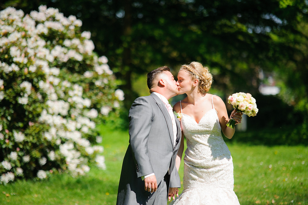Why Midlands Wedding Photography costs so much.