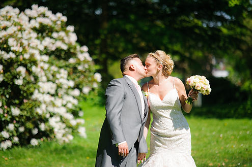 kissing-wedding-couple.JPG
