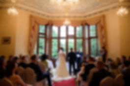 Wedding Photography, Pete Davis, Becky S