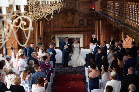 bride-groom-leaving-venue.jpg