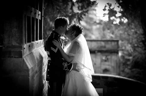 midlands-wedding-photographer-Pete-Davis