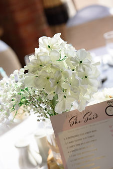 wedding-table-decorations.JPG