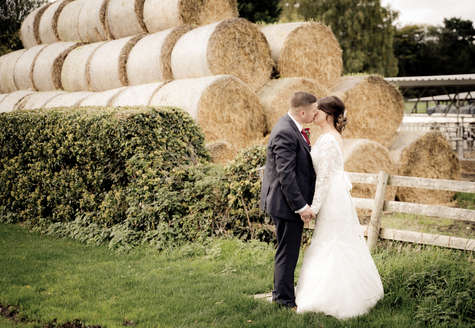 bride-groom-haystack.JPG