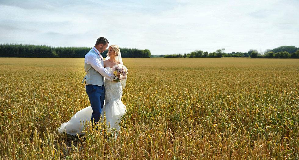 Cherished-Wedding-Photography-Photograph