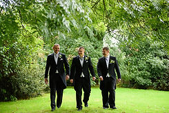 groomsmen-walking-rat-pack.jpg