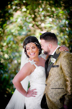 Wedding-Photographer-Walsall.JPG