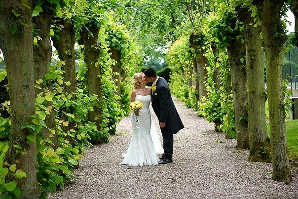 wolverhampton-wedding-photographer-pete-