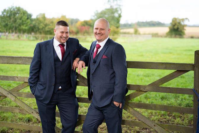 groom-bestman-laughing-nautural.JPG