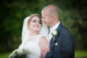 bride-groom-looking-each-other.JPG