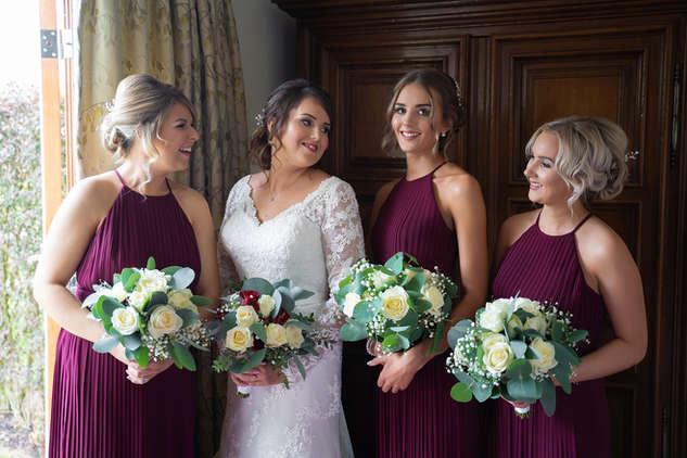 bride-bridesmaids-laughing-naturally.JPG