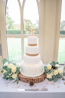 beautiful-wedding-cake-display.JPG
