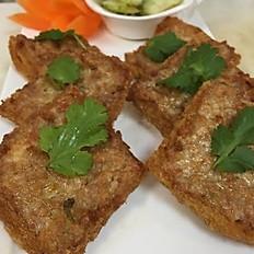 Thai Toast (8)