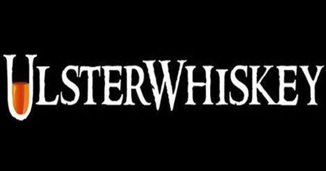 ulster whiskey.jpg