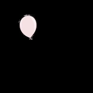 bubbleitlogonobg2 (1).png