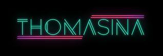 THOMASINA Spotify Logo copy.jpg