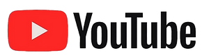 462-4627779_youtube-logo-png-images-down