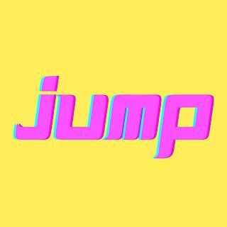 THOMASINA Jump cover.jpg