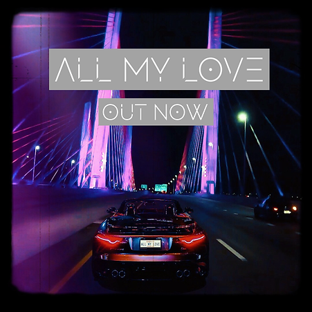 _All My Love_ Cover Frame.png
