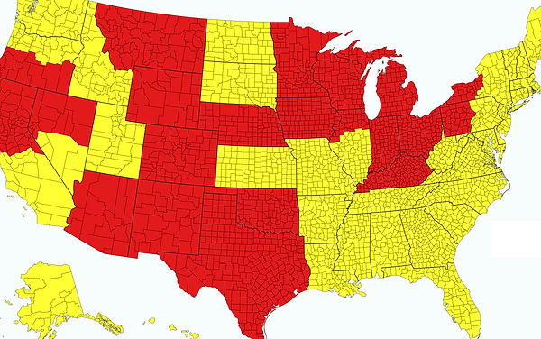 Dealer Map Red and Yellow.png