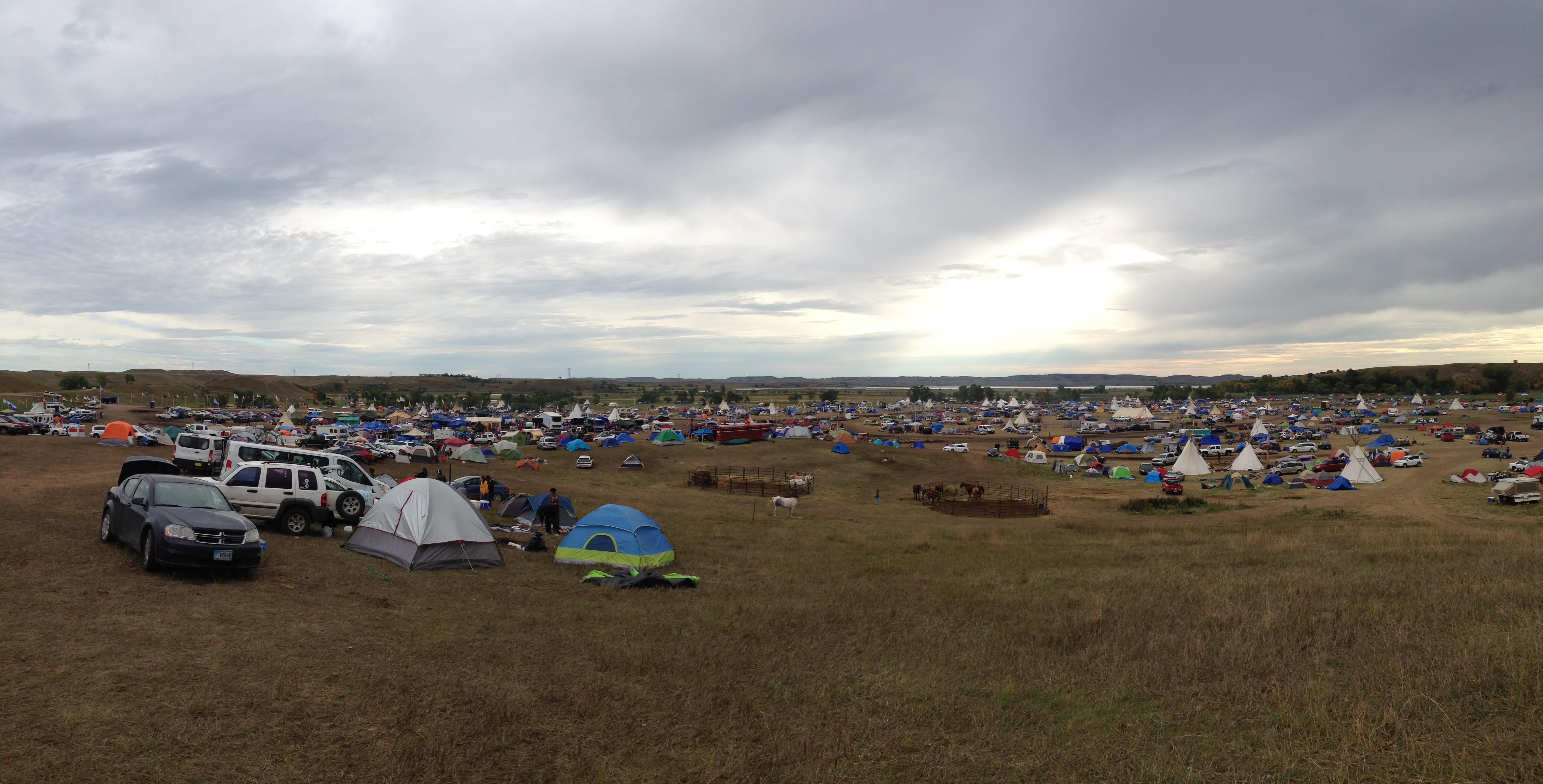 CampWidePano