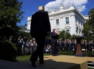 Photo by TJ Kirkpatrick/Bloomberg