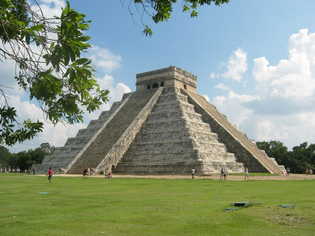 tronco-de-piramide.jpg