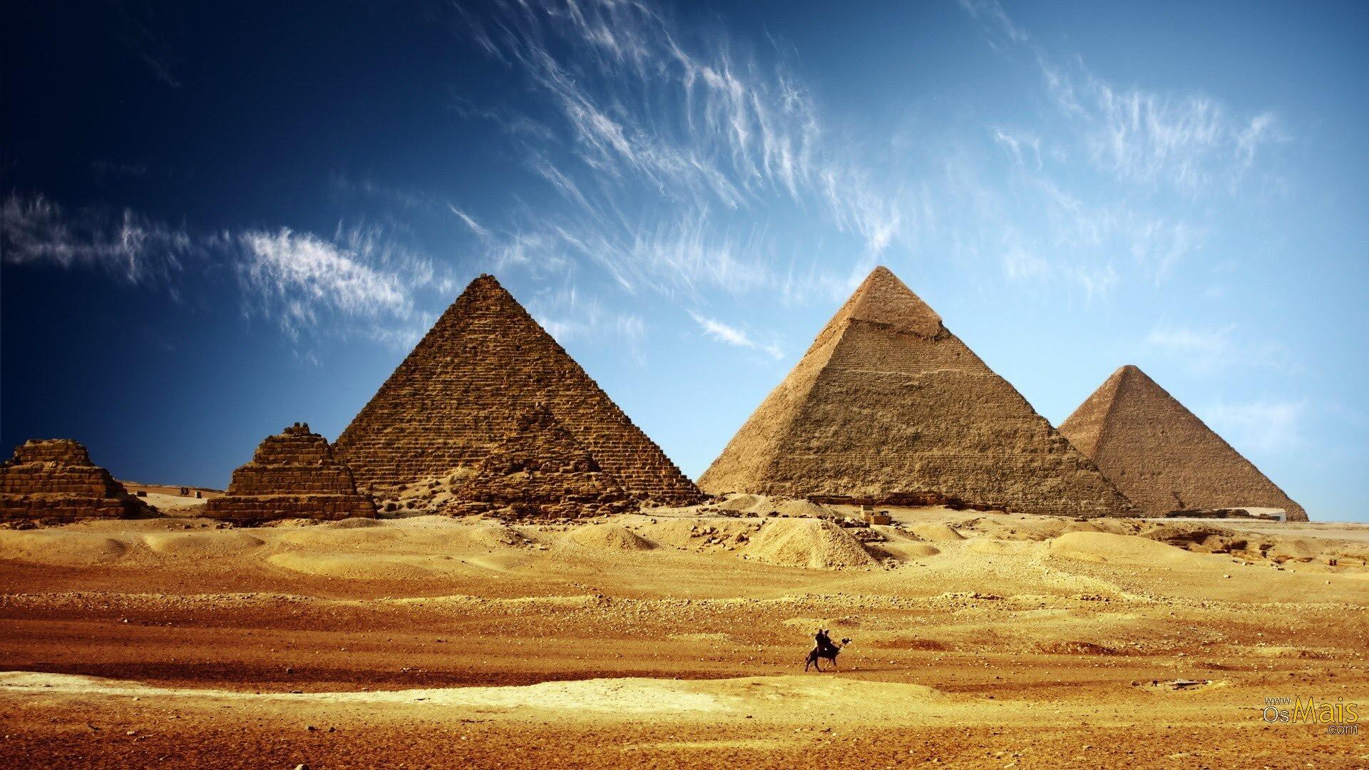 piramides-egito-wallpaper.jpg