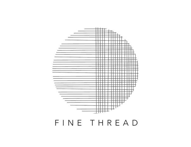 Fine Thread Logo