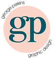 GEORGEPERKINS_LOGO_COLOUR.png