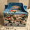 Thumbnail: Elf treat filled box