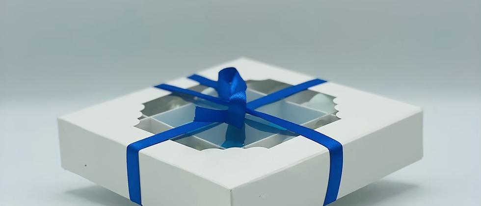 Fathers Day treat box