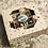 Thumbnail: Christmas sweet box