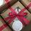 Thumbnail: Mini sweet box