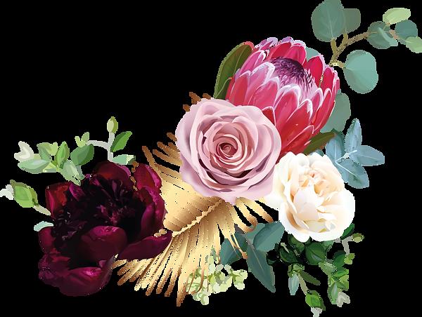 Blumen_unten.png