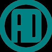 Alexis Dutrieux logo