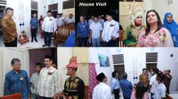Visit of the Ambassador_April 17_2018_5.