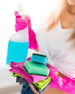 woman-ready-to-clean-her-house-2210x3315