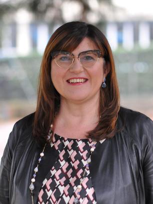 Irina Gote