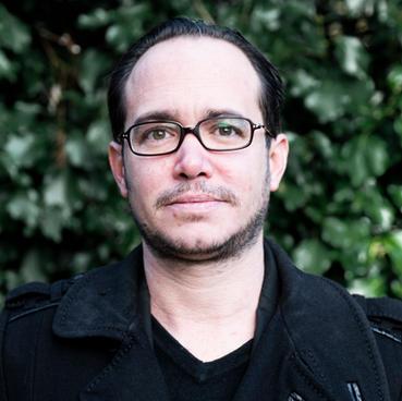 Fabrice Russo