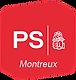 PS Montreux.png