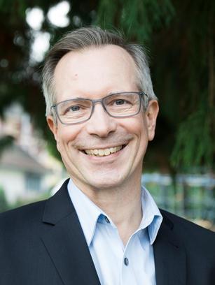 Olivier Gfeller
