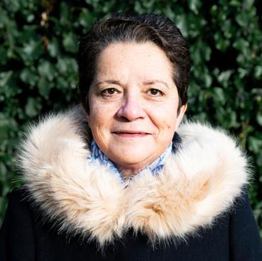 Luisa Nobre Casqueira